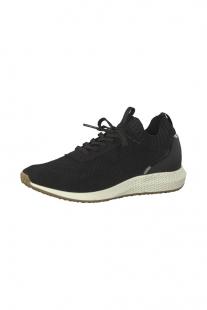 Купить кроссовки tamaris 1-1-23714-31-001/210