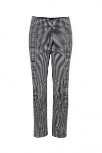 Купить брюки stefania ( размер: 104 104 ), 12456067