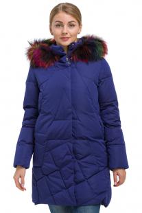 Купить пальто anernuo ( размер: 130 130 ), 11787734