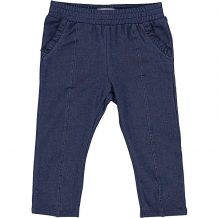 Купить брюки birba ( id 12543254 )