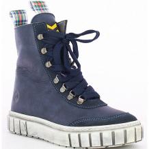 Купить ботинки melania ( id 11808960 )