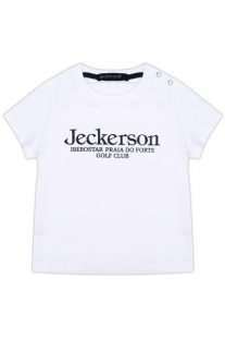 Купить футболка ( id 353858322 ) jeckerson