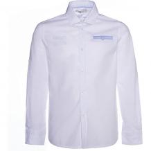 Купить рубашка trybeyond 10966004