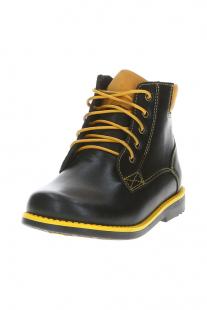 Купить ботинки san marko ( размер: 28 28 ), 11659273