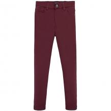 Купить брюки mayoral ( id 11734495 )