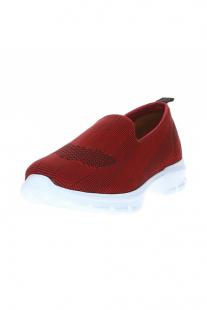 Купить кроссовки barcelo biagi ( размер: 38 38 ), 10951384