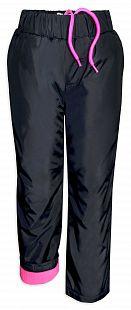 Купить брюки me&we , цвет: черный ( id 11696902 )