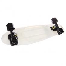 Купить скейт мини круизер penny nickel glow 27 (68.6 см) 1082789