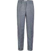 Купить брюки button blue ( id 11690739 )