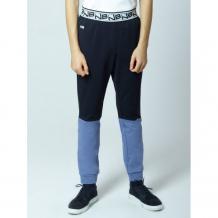 Купить nota bene брюки-чиносы для мальчика 192171019 192171019