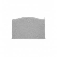 Купить stokke подушка для стульчика tripp trapp junior 496102
