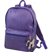Купить рюкзак winner 224, фиолетовый ( id 11999529 )