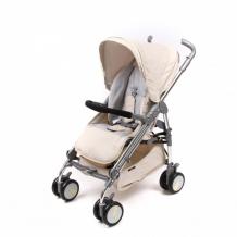 Купить коляска-трость babylux carita impression 208