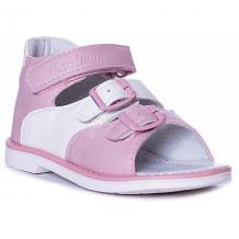 Купить сандалии boom nordman ( id 11225777 )