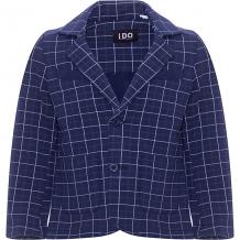 Купить пиджак ido ( id 9177015 )