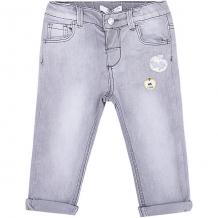 Купить джинсы birba ( id 10964401 )
