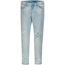 Купить джинсы mek ( id 10787180 )