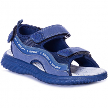 Купить сандалии м+д ( id 11862567 )