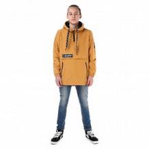 Купить куртка alpex, цвет: оранжевый ( id 12499828 )