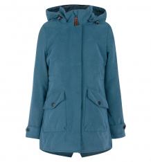 Купить куртка stella, цвет: синий ( id 8744611 )