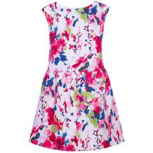 Купить платье trybeyond для девочки 10964490