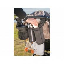Органайзер Stroller Caddy для коляски Valco baby Valco Baby 996958952