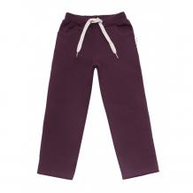 Купить winkiki брюки для девочки wkg92556 wkg92556