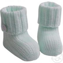 Купить носки журавлик лучики, цвет: голубой ( id 11245160 )