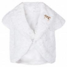 Купить santa&barbara, цвет: белый болеро ( id 1127759 )