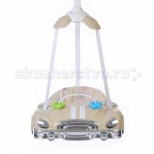Купить прыгунки jetem auto