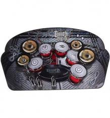 Купить барабанная установка shantou барабанная установка сенсорная 9212269