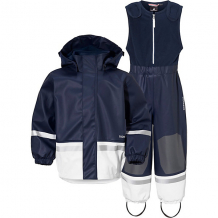Купить комплект didriksons boardman: куртка и полукомбинезон ( id 11080082 )