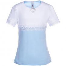 Купить блузка nota bene 11748770
