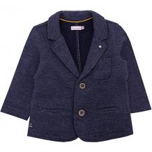 Купить пиджак catimini ( id 8273999 )