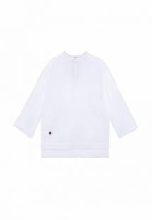 Купить рубашка bell bimbo mp002xb00jafcm158