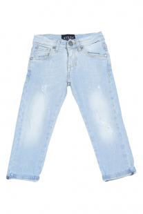 Купить джинсы aygey ( размер: 92 2года ), 10140622