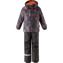 Купить комплект lassie : куртка и брюки ( id 8689114 )