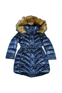 Купить пальто демисезонное monnalisa bimba ( размер: 110 5лет ), 10864175