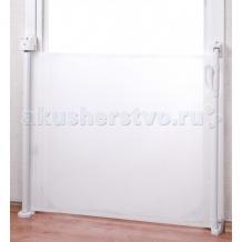 Купить caretero барьер безопасности текстильный складной teroa-0009