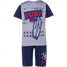 Купить комплект ido: футболка и шорты 10630679
