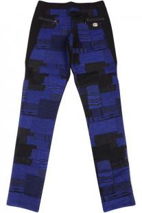 Купить брюки ( id 353555484 ) artigli