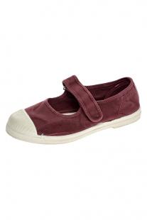 Купить туфли natural world ( размер: 31 32 ), 12062430