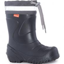 Купить резиновые сапоги со съемным носком demar mammut-s ( id 4948841 )