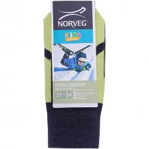 Термоноски Norveg ( ID 7169897 )