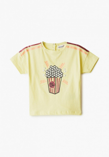 Купить футболка coccodrillo mp002xg00x25cm098