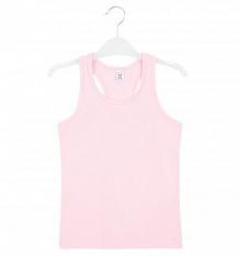 Купить майка белый слон, цвет: розовый ( id 9188911 )