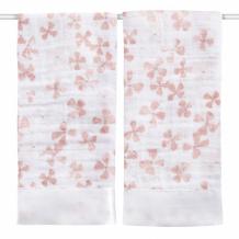 Купить aden&anais полотенце для лица 2 шт. 7517 7517