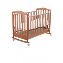 Кроватка детская Винни (качалка) Papaloni 996751188
