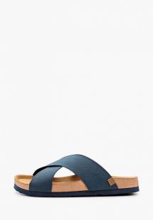 Купить сандалии gioseppo gi022abjcsk6e350