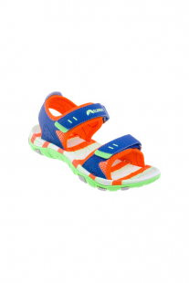 Купить sandals elbrus ( размер: 30 30 ), 11547367